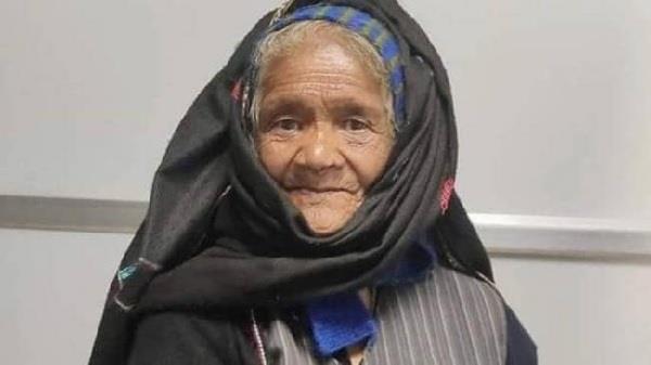 Salute: शहीद की पत्नी ने पीएम केयर्स फंड में दान कर दी जीवन भर की बचत