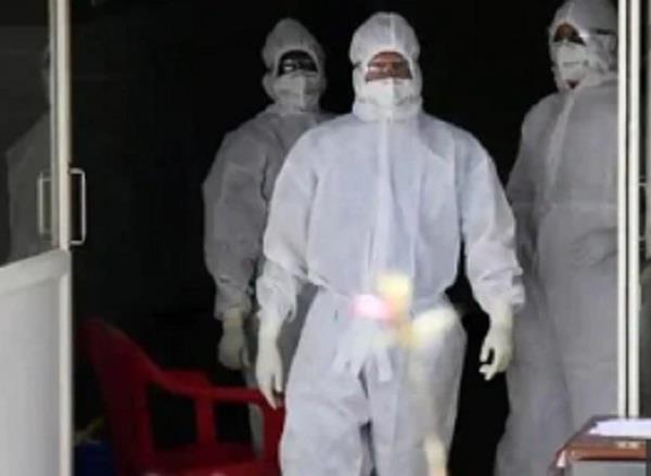 punjab soon be corona free 5 districts get rid of epidemic