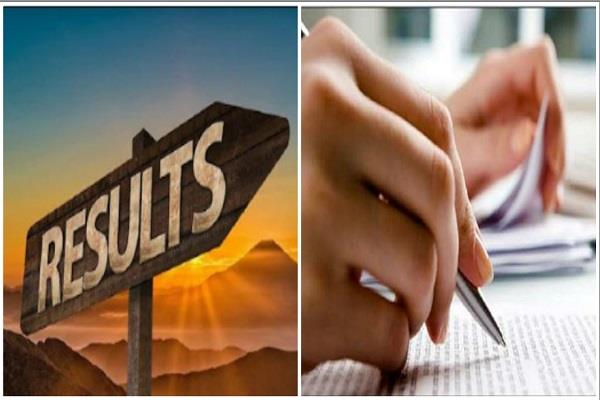 69000 teacher recruitment result released candidates see results here