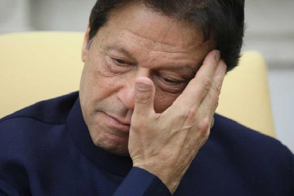 pakistan forgot to make sense of imitation