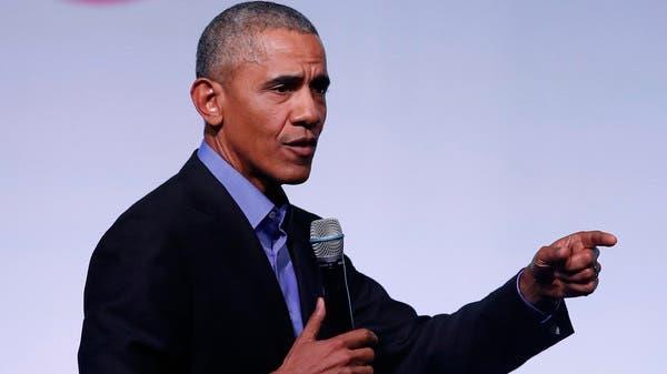 ex president obama criticises us officials coronavirus response