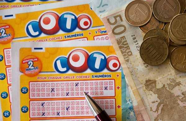 indian man wins 10 million dirhams in uae big ticket draw