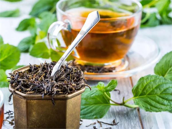 इम्यूनिटी बढ़ाएगी आसाम की चाय, जानिए बनाने का तरीका