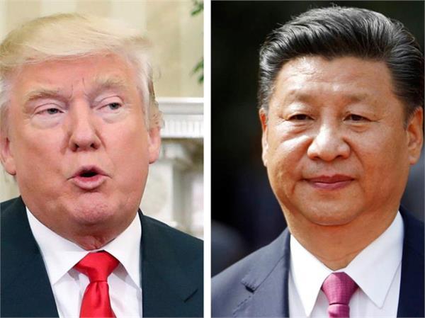 us to china ease burden of  unfair predatory  lending on pak