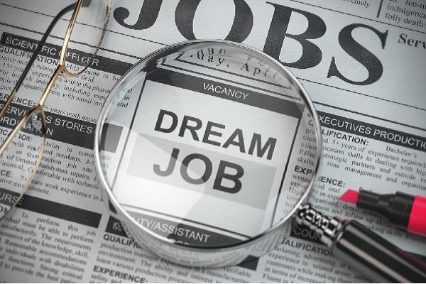 safdarjung hospital recruitment 2020 for 282 posts