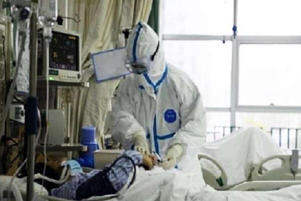 president brazil football corona virus