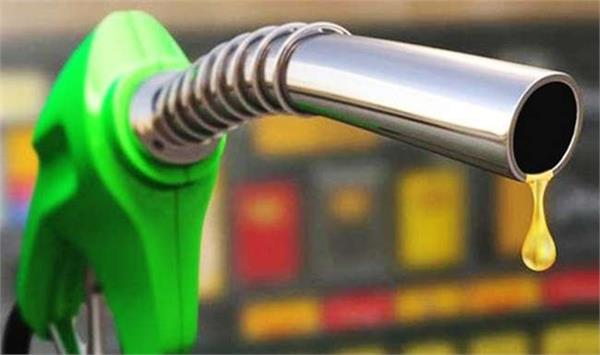 lucknow no masked drivers will get fuel at petrol pump