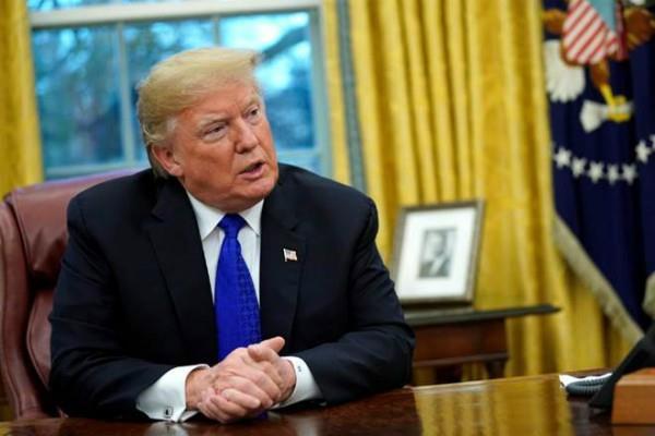 trump threatens china on corona we can break every relationship