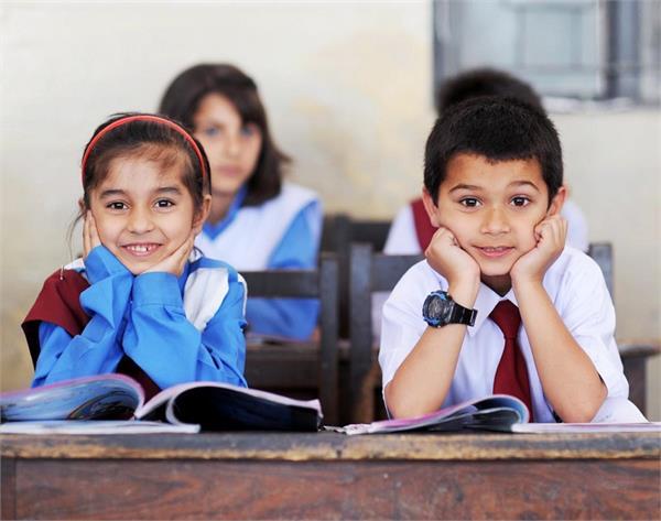 पंजाब सरकार का बड़ा फैसला, दूरदर्शन पर प्रसारित होगा स्कूल का पाठ्यक्रम