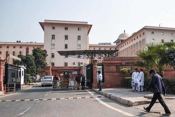 union minister paswan part of ministry sealed