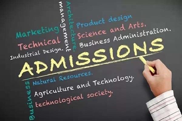 amu s academic session to begin in august check details