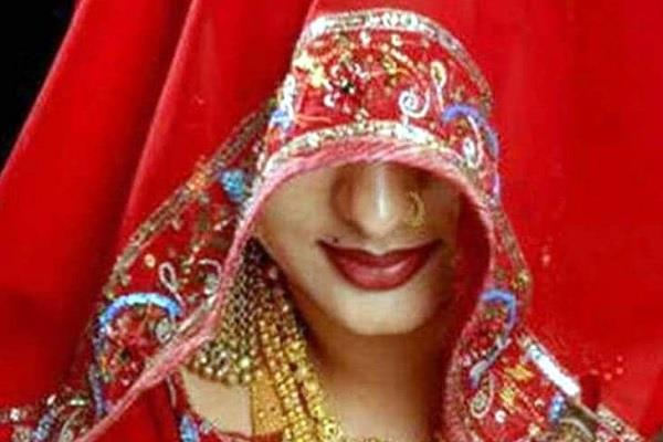 government issued new guidelines regarding weddings