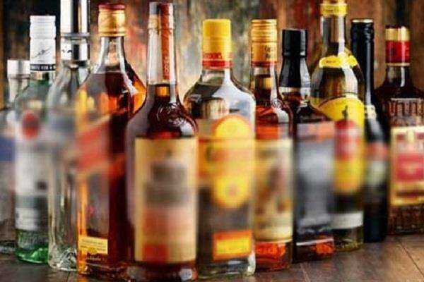 liquor shops will open from may 19 know when and how it will be available