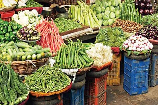retail inflation data for april month not released data collection affected