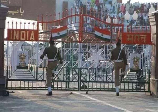 193 pakistanis will return to their homeland on 5 may