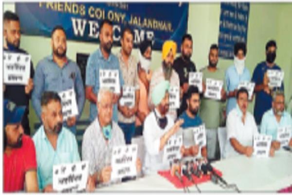 captain amarendra not to mourn arvindra wrestler s family khaira