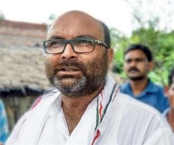 hearing on bail of congress president ajay kumar lallu