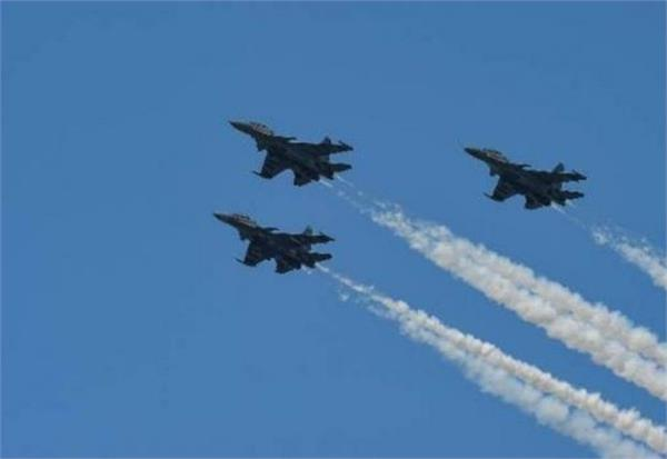 indian air force stopped chinese helicopters coming to lac