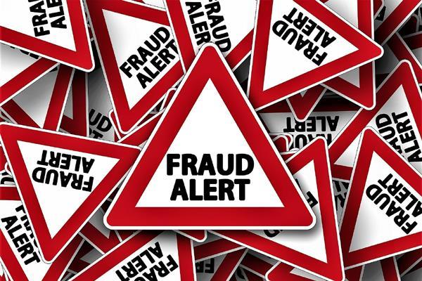 delhi s placement companies run fraud business