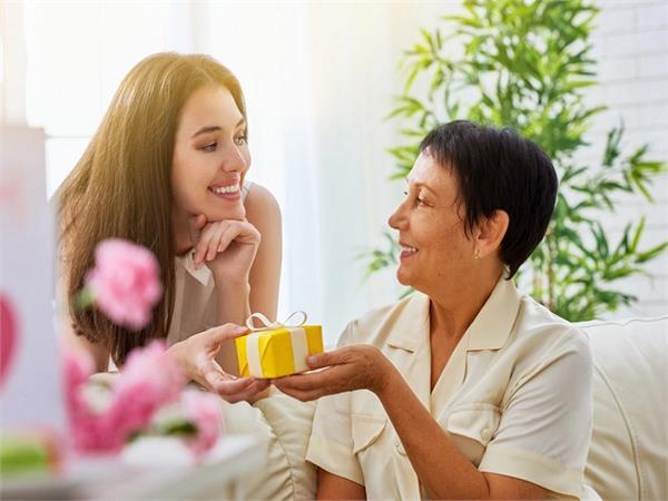 Mother's Day Special: मां को इन 5 चीजों के लिए जरूर कहें शुक्रिया