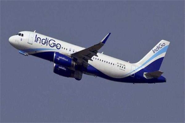 flight will run delhi and mumbai from may 25