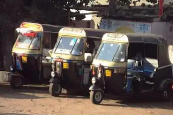one lakh auto drivers got livelihood in mp