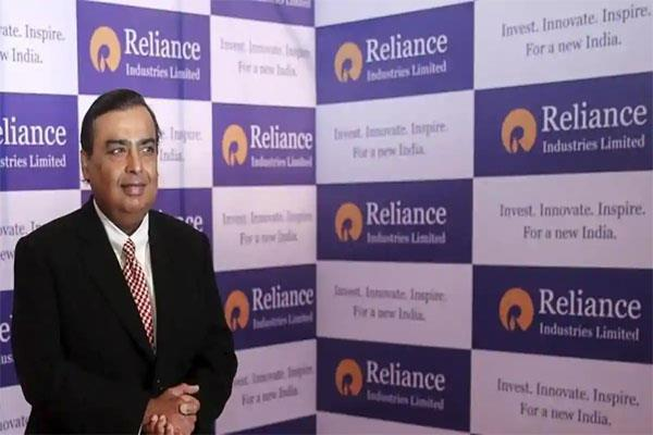 chatbot will answer questions on reliance s rs 53 125 crore rights issue