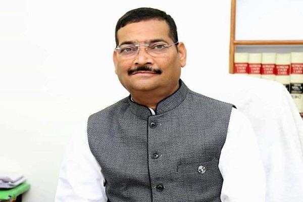 bjp demands from hemant government