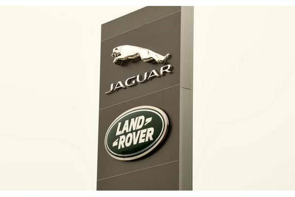 jlr india boosts services online sales of vehicles amid corona virus epidemic