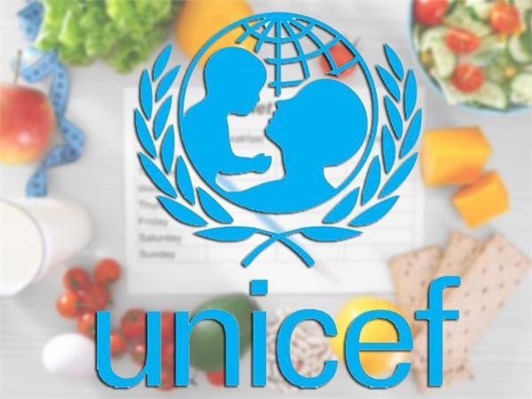 UNICEF ने जारी की जरूरी गाइडलाइन्स, जानें क्या खाएं और क्या नहीं