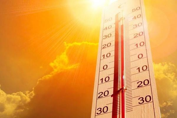 heatwave likely to continue during next 24 hours imd