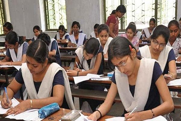 mp board class 10 students get big shock now they won t get benefit best 5