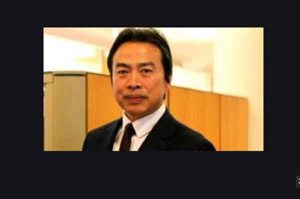 china s ambassador to israel found dead in his apartment