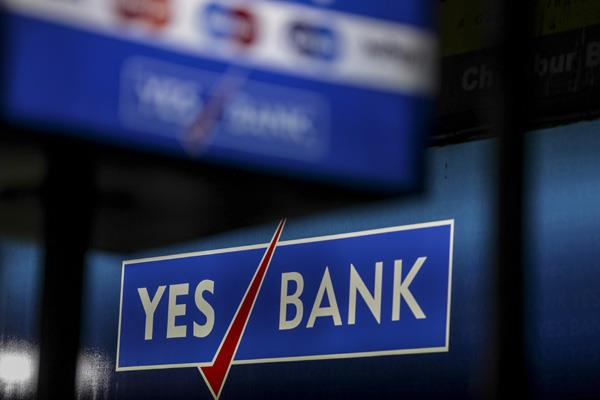 yes bank offers kovid 19 health insurance cover on fixed deposit of rs 1 lakh