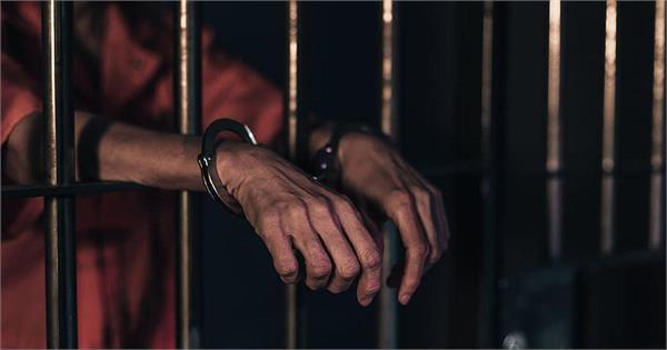indian origin youth in singapore sentenced to 6 week jail