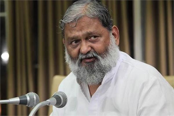 impact of lockdown due to corona beard trend in haryana choupal mlas