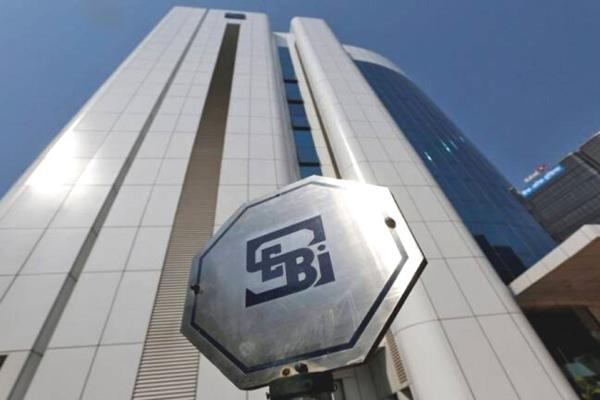 sebi asks franklin templeton to return investors  money as soon as possible