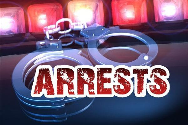 ludhiana based businessman arrested for selling 3 drums of methanol