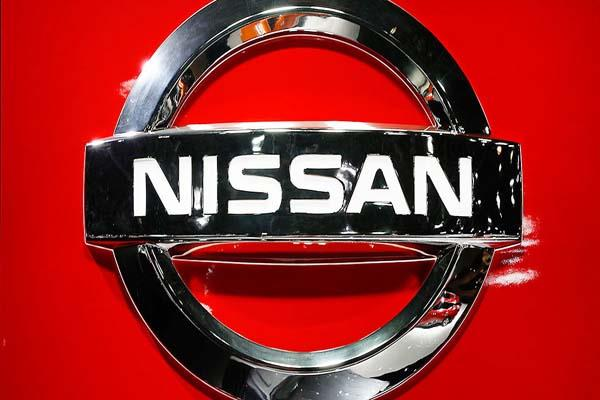 nissan launches online booking facility amid corona virus