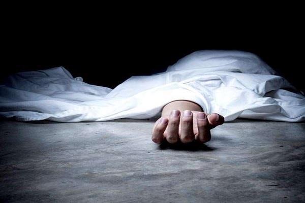 youth dies under suspicious circumstances sent to yamunanagar for autopsy
