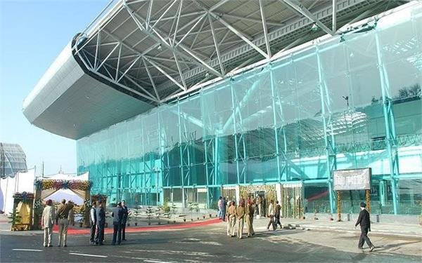 107 nris quarantined in amritsar from singapore