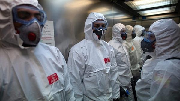 uk surpasses italy in recorded coronavirus deaths