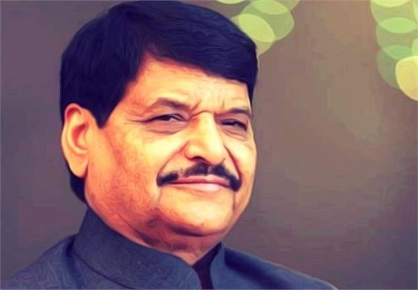 will ramgovind chaudhary answer this question of whether shivpal