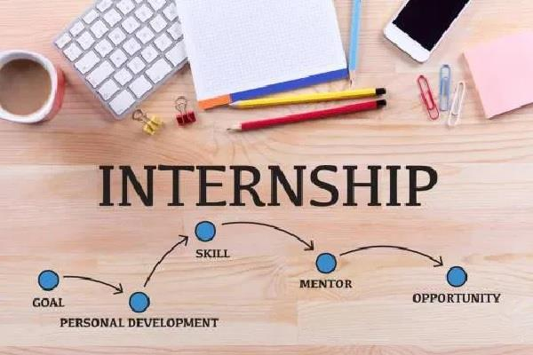 want to work from home during lockdown apply for du s paid internship
