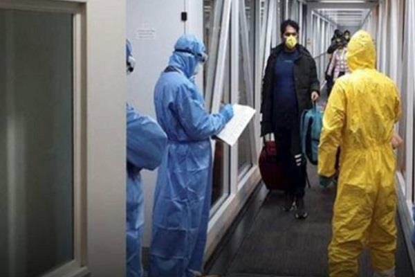 lockdown corona virus marige kanpur