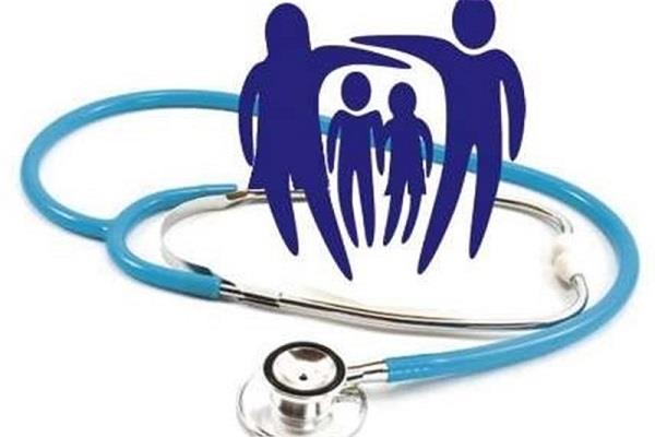 cashless health plans eliminate upper limit on treatment