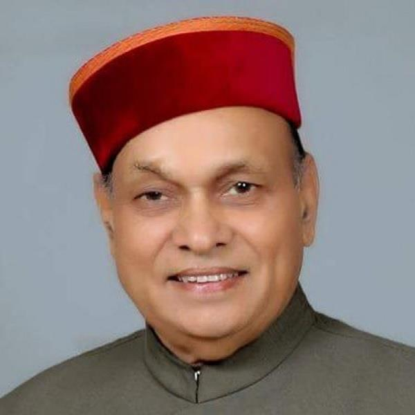 salute to the courage service and devotion of the corona warriors dhumal