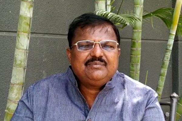 premchand guddu thrashed from indore saver