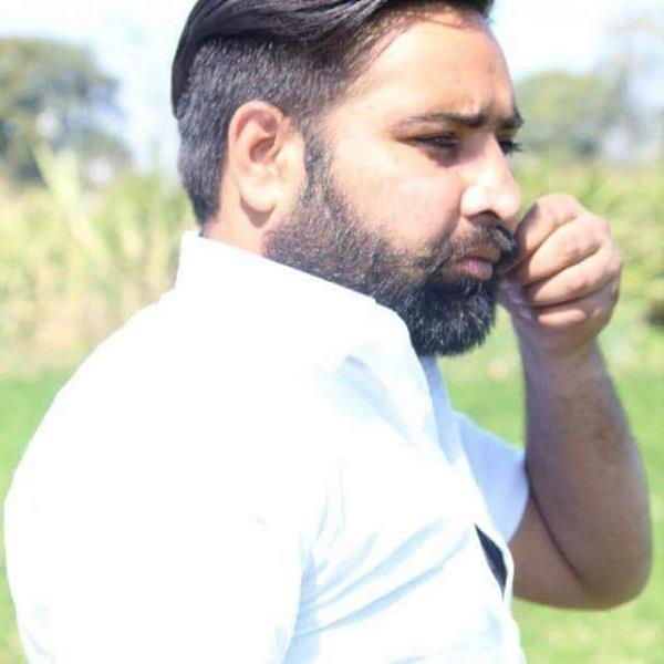 shashi sharma attacker s death