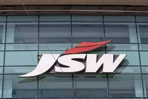 jsw deal to buy kamalanga energy stake now halted